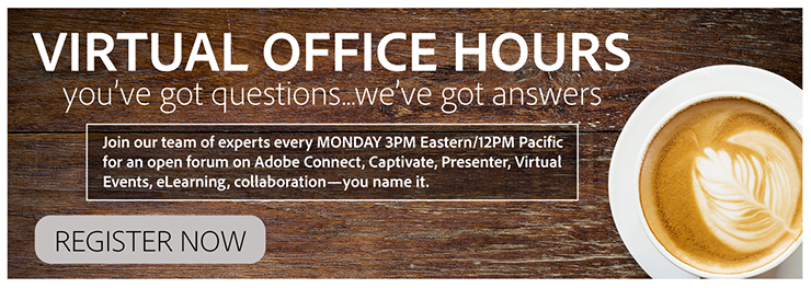 VirtualOfficeHours_7_23_2018
